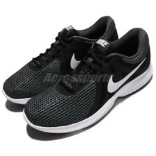 4805cc3c42 Nike Men's Nike Revolution 4 for sale | eBay