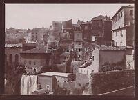 Tivoli Italia Italia Foto Hobbisti Vintage Citrato