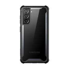 Galaxy S21 i-Blason Ares Case Rugged Full Body 360 Bumper Cover Dual Layer 2021