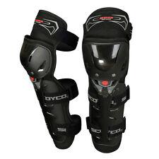 Fashion Motorcycle Protective kneepad CE Knee Moto Racing Guards Motocross