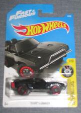 Mattel Dodge Contemporary Diecast Cars, Trucks & Vans with Unopened Box