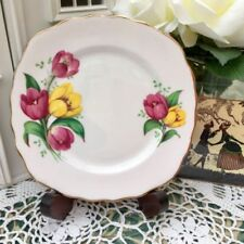 British 1940-1959 Date Range Porcelain & China Pink