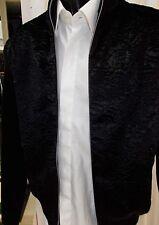 Maglia Cardigan Uomo Carlo Pignatelli-mens-sweater