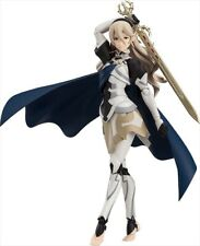 figma Fire Emblem if Kamui [woman] non-scale ABS & PVC painted action figure