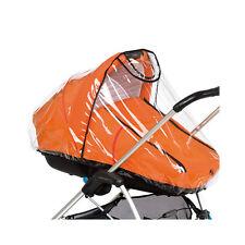 Bébé Confort Parapioggia per navicella Streety 14059400