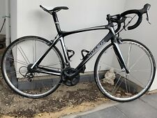 f2d255e606e Trek Madone 5.2 Road Bike. 54cm (size M)