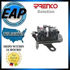 For 1996-2001 Elantra Tiburon 2.0L 1.8L 4cyl Central Ignition Coil Pack NEW