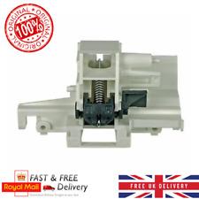 Genuine Beko Dishwasher Door Interlock Switch Latch Lock  DWD8657X/1  DWD8667W