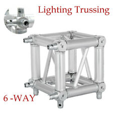 Stage Lighting Stands & Trusses for sale   eBay
