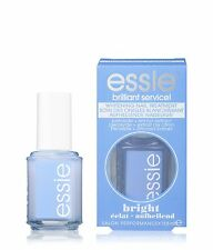 essie Original Nail Polish Treatments Brilliant Service Brightening Treatment