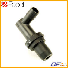 PCV Valve Facet 9808 for Honda R-V Accord Lexus GS300 Isuzu Amigo