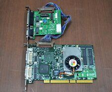 Matrox Hel2Msfcl Helios Xcl Odyssey 7108-01 Rev.A