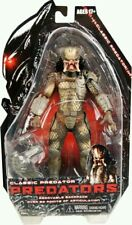 NECA Predators 2010 Movie Series 1 Classic Predator Action Figure