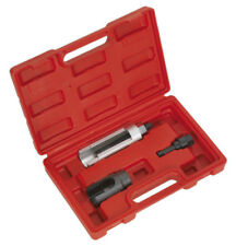 DIESEL INJECTOR PULLER - MERCEDES CDI FROM SEALEY TOOLS