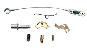Drum Brake Self Adjuster Repair Kit Rear/Front-Left ACDelco Pro Brakes 18K16
