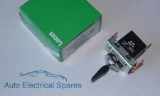 Lucas 31780 57SA 12v 2 position toggle switch for AUSTIN MORRIS Mini Minor