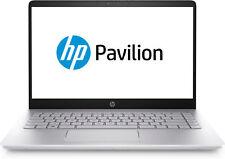 "Portatil HP 14-bf002ns I5-7200u 14"" 12gb"