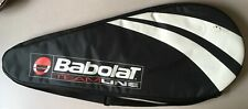 Babolat Teamline carrying bag/case (only-no racquet)