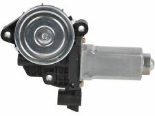 For 2003-2007 Saturn Ion Window Motor Front Left Cardone 43635NR 2006 2004 2005