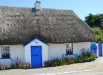 Cottage Treasures