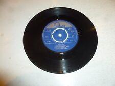 """El nuevo vodevil Band-Peek-a-Boo - 1967 Reino Unido Mono 2-track 7"""" SINGLE VINILO"""