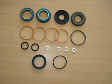 POWER STEERING RACK SEAL KIT TO SUIT FORD COUGAR KA MONDEO PART 2200