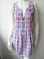 G-Star Damen Kleid Bluse Tunika Dress New Lexy Neu S