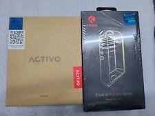 Astell & Kern iRiver Activo CT10 DAP WiFi BT4.1 aptX-HD 16GB Black