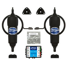 Bennett Hydraulic to BOLT Electric Conversion Kit