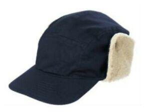 NWT Gymboree Grizzly Ridge Trapper Hats U-Pick Sizes: 2T-3T, 4T-5T