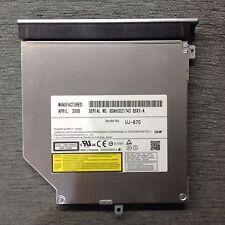 DVD SONY VAIO PCG-7131 UJ-870 CD/DVD RW REGRABADORA GRABADORA GRABADOR REWRITER