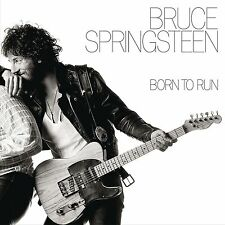 Bruce Springsteen - Born To Run Vinyl LP IN STOCK NEW/SEALED