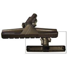 Brosse pour sol dur pour aspirateur DC08/19/20/21- Dyson