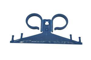 Urine Catheter Bag Holder / Hanger