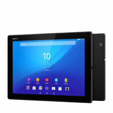 Sony 32GB Tablets and eReaders