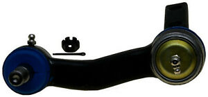 Steering Idler Arm ACDelco Pro 45C1043