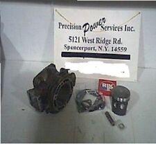 Polaris ATV 400 and 250 Top End Kit AND Cylinder Boring Repair Bore Service