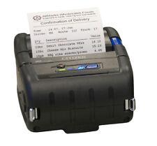 Citizen CMP30 Mobile Printer, Brand New - CMP-30IIBTIUCL
