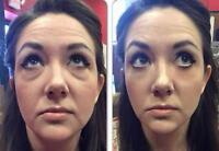 JEUNESSE Instantly Ageless Face Cream Anti Ageing Bag Remover uk Eye cream