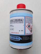 PROCHIMA - CERA LIQUIDA - 200 g - AGENTE DISTACCANTE LIQUIDO