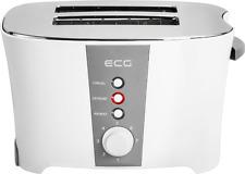 ECG Toaster ST 818