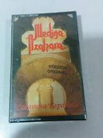 Medina Azahara Caravana Española Heavy - Cinta Cassette Nueva