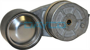 Dayco Automatic Belt Tensioner for Volvo B7R 7.1L Diesel D7E 2006-2015