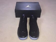 AIR JORDAN 10 RETRO PARIS - US 15 / EUR 49,5