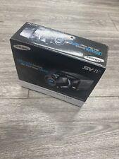 """Samsung SHC-745P Digital Colour 560TVL 1/2"""" Ultra Low Light CCTV Camera"""