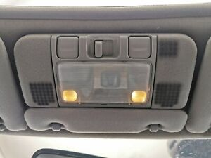 1992 Honda Legend 3.2 V6 Interior Roof Front Centre Headliner Light