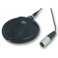 Pulse Unidirectional Pro Audio Microphones