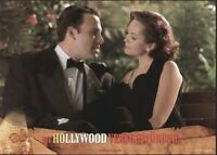 Die Hollywood-Verschwörung - 9 Kinoaushangfotos - Lobby Cards - Ben Affleck