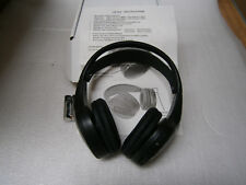 FORD TERRITORY DVD WIRELESS HEADPHONES DUAL CHANNEL NEW GENUINE FUT18CP907SBA1