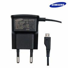 Original Samsung Ladekabel Ladegrät für Galaxy S2, S3, S4, S5 mini S6, S7 edge